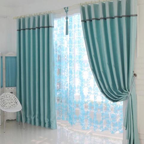 rèm cửa, rem cua, rèm cửa sổ, rem cua so, rèm vải, rem vai, rèm vải đẹp, rèm vải thô, rem vai tho, rèm vải cao câp